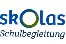 Skolas Logo
