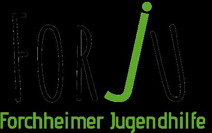 Forchheimer Jugendhilfe